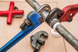 plumbing-840835_960_720